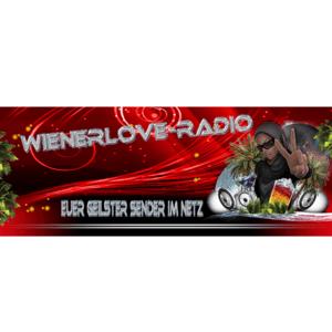 Radio wienerlove-radio