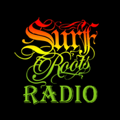 Radio Surf Roots Radio