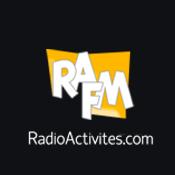 Radio Radio Activités