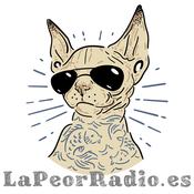 Radio La Peor Radio