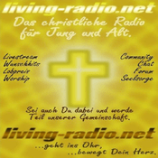 Radio gatewayworship