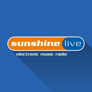 sunshine live - Party