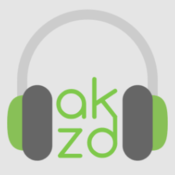 Radio akzdfm
