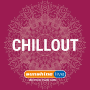 Radio sunshine live - Chillout