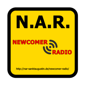 Radio newcomer-radio