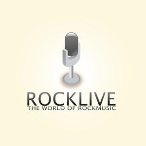 Radio Rocklive