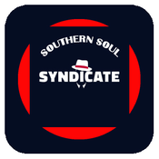 Radio Southern Soul Syndicate Radio