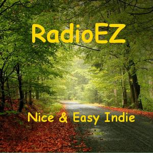 Radio RadioEZ
