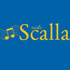 Radio Rádio Scalla
