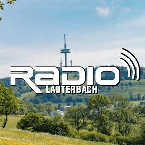 Radio Radio Lauterbach