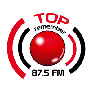 Radio TOP REMEMBER