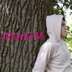 Radio jmarkfm