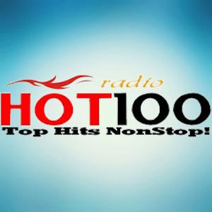 Radio Radio Hot 100