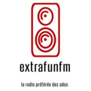Podcast Extrafunfm Podcast