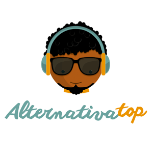 Radio Alternativa Top Radio