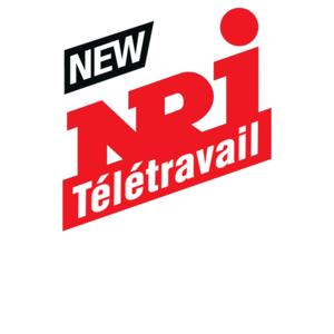 Radio NRJ TELETRAVAIL