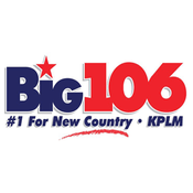 Radio KPLM - The Big 106