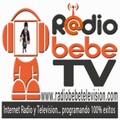 Radio Radio Bebe Televisión