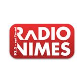 Radio Radio Nîmes, Avé l'accent