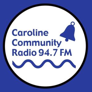 Caroline Community Radio 94.7 FM