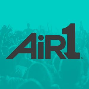 Radio KARU - Air1 88.9 FM