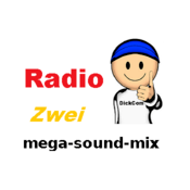 Radio Radio Zwei