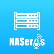 Podcast NASeros Podcast