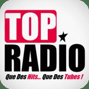 Radio Top Radio FR