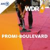 WDR 4 - Promi-Boulevard