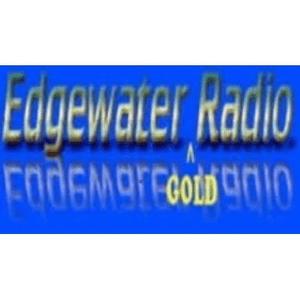 Radio Edgewater Gold Radio