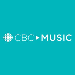 Radio CBC Music Central