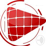 Radio iPLAY RADIO