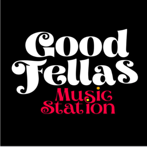 Radio Goodfellas music Station
