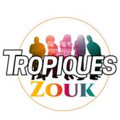 Radio Tropiques ZOUK