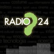Podcast Radio 24 - Rassegna Stampa Europa