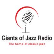 Radio Giants of Jazz Radio