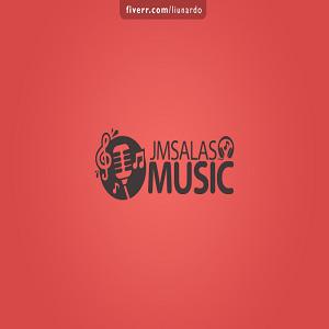 Radio jmsalasmusic