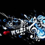Radio mistery-club-radio