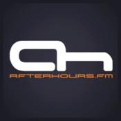 Radio AH.FM
