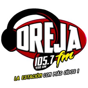 Radio La Oreja FM Oaxaca