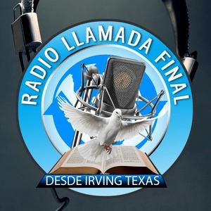 Radio RADIO LLAMADA FINAL