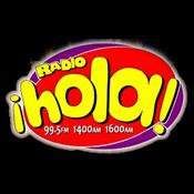 Radio WHOL - Radio Hola 1600 AM