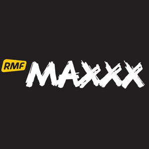 Radio RMF MAXXX 2015