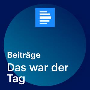 Höre {param} in der App.