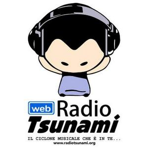 Radio Radio Tsunami