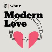 Podcast Modern Love