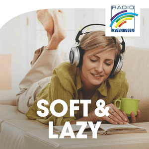 Radio Regenbogen - Soft & Lazy