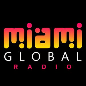 Radio Miami Global Radio