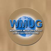 Radio WMUG-LP 105.1 FM