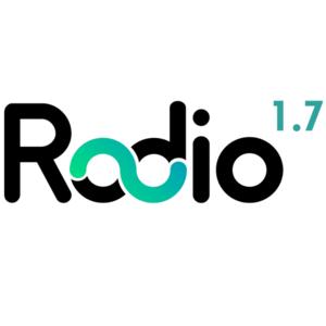 Radio Radio1.7